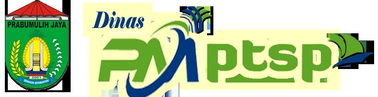 DPMPTSP Kota Prabumulih